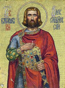 mosaic_of_nevsky_on_the_alexander_nevsky_cathedral_sofia