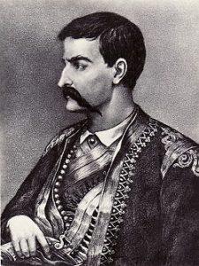 Стеван Синђелић