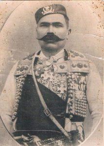 blazo-bajov-boskovic
