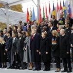 СРОЗАВАЊЕ И САМОСРОЗАВАЊЕ СРБИЈЕ