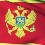 Црна Гора је прије свега обавеза и одговорност
